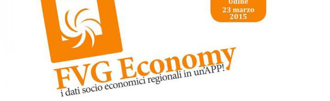 FVG Economy